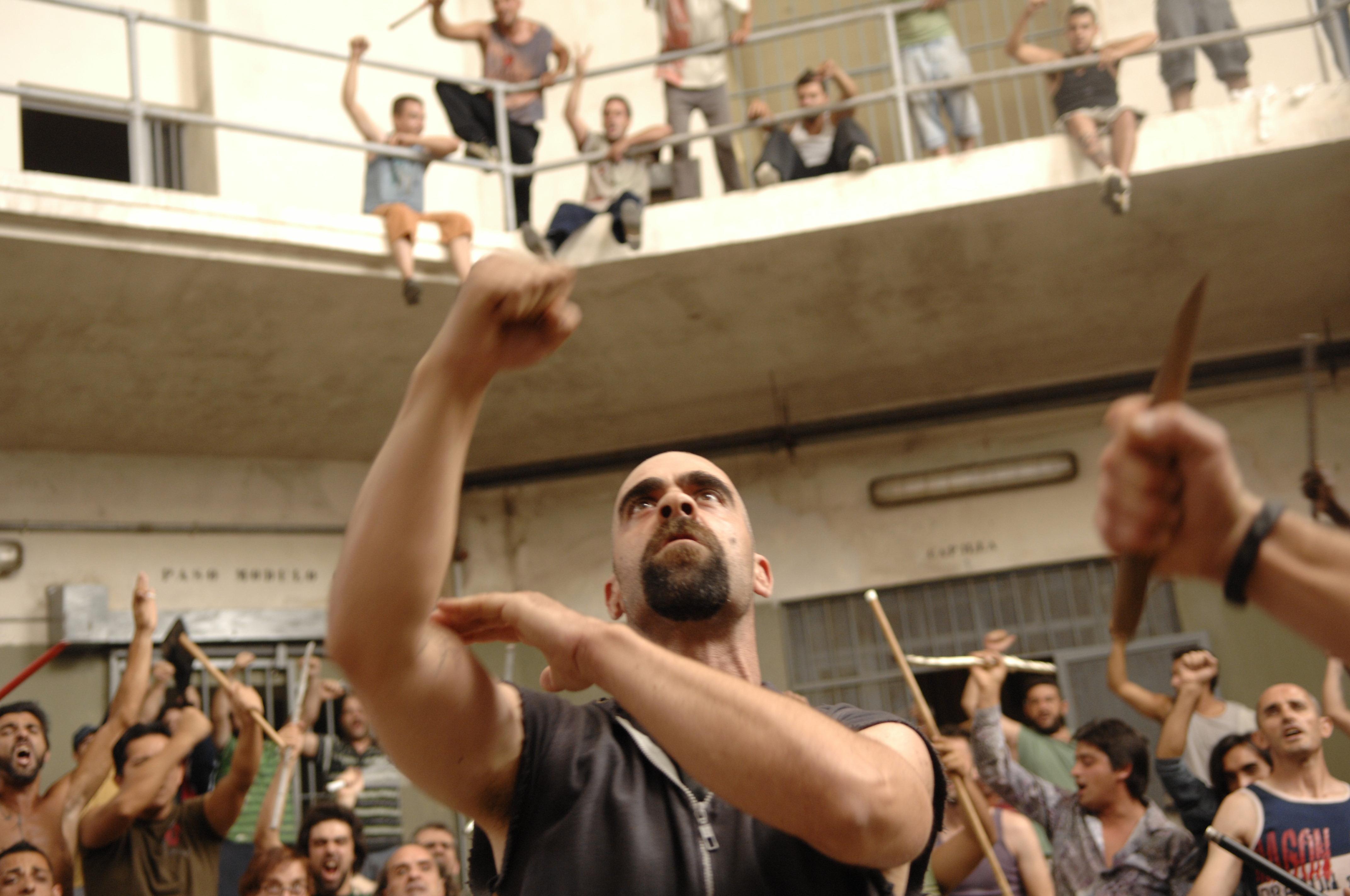 zelle-211-der-knastaufstand-2009-film